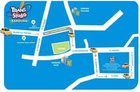 Menjelajah Trans Studio Bandung Forum Jalan2 Post 11 0 23075100
