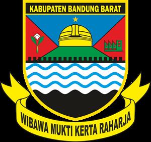Search Trans Studio Bandung Logo Vectors Free Download Kab Barat