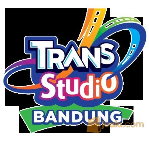 Trans Studio Bandung Admission Ticket Tiket Kab