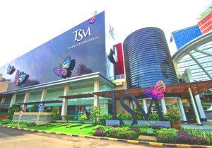 Trans Studio Bandung Info Wisata Tempat Hitz Belanja Kab