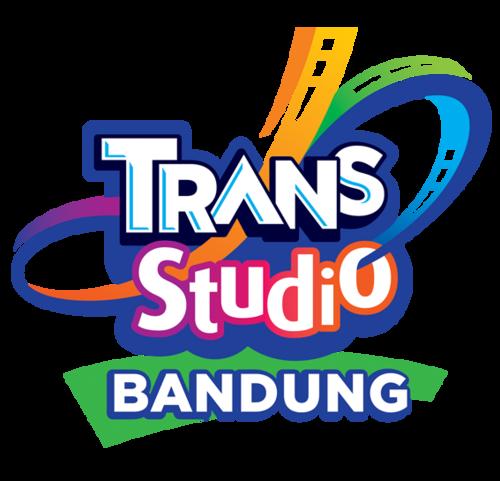 Trans Studio Bandung Kab