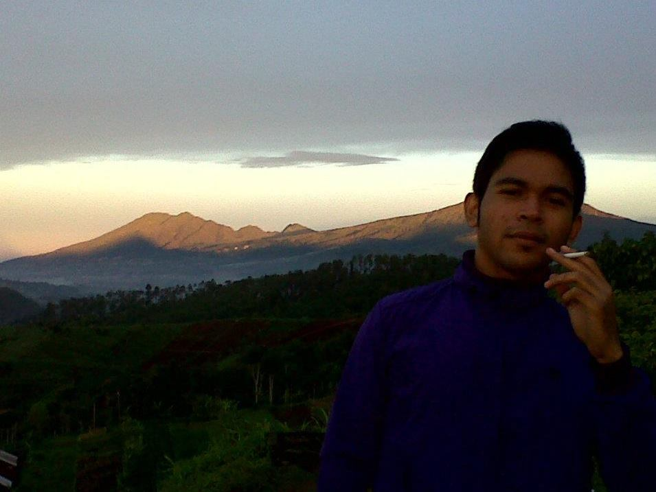 Bukit Moko Bandung Jawa Barat Warung Daweung Pinterest Bintang Kab