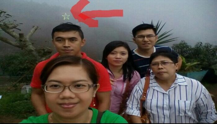 Bukit Moko Keindahan Tersembunyi Dikota Bandung Wisata Kuliner Warung Daweung