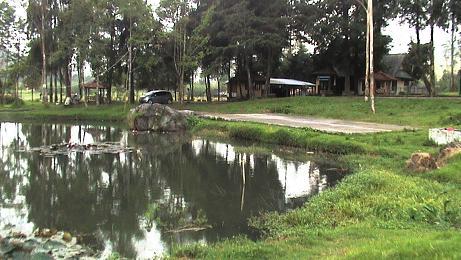 Bumi Perkemahan Ranca Upas Dinas Pariwisata Kebudayaan Provinsi 16 08