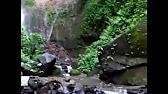 Air Terjun Baturaja Manitan Bangkalan Madura Youtube 1 01 Batu