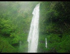 Pesona Wisata Air Terjun Dolo Kediri Jawa Timur Pinterest Batu