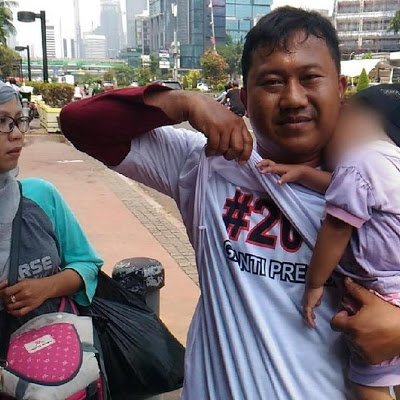 Wisata Air Terjun Batu Raja Manitan Galis Bangkalan Info Terkini