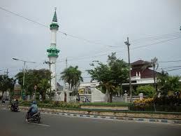 Bangkalan Ceria Alissa Readers Mengunjungi Kabupaten Menyusuri Daerah Bancaran Arobaya