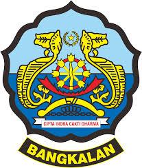 Bangkalan Ceria Alissa Salah Satu Kabupaten Pulau Madura Sampang Pamekasan