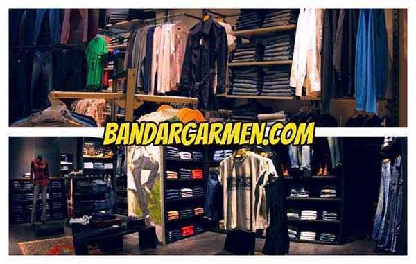 Belanja Grosir Kaos Distro Kabupaten Bangkalan Benteng Erfprins Kab