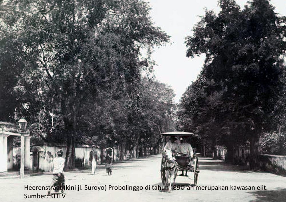 Benteng Erfprins Penghormatan Buat Raja Belanda Madura Barat Jalan Suroyo
