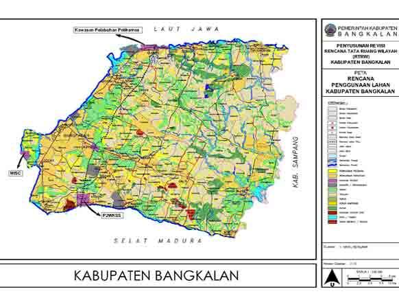 Blog Foto 3 1 Kab Bangkalan Makam Raja Aermata Arosbaya