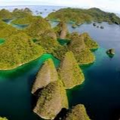 Destinasi Wisata Kab Bangkalan Destination Permainanku Benteng Erfprins