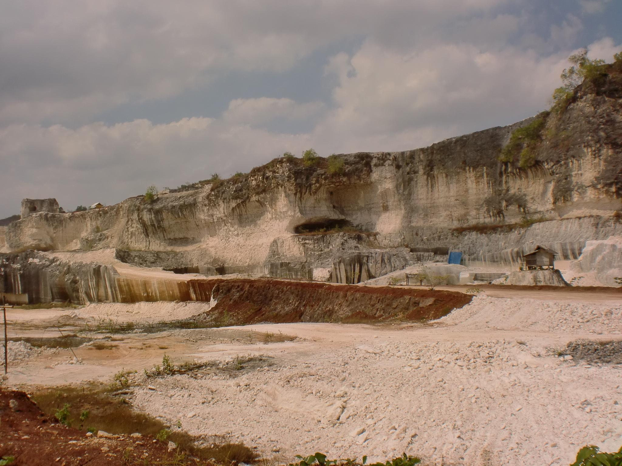 Bukit Jaddih Bangkalan Pesona Madura Sebenarnya Ayo Jalan Salah Satunya