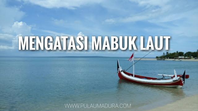 Gerbang Pulau Madura Salah Satunya Teman Berencana Berlibur Kepulauan Kabupaten