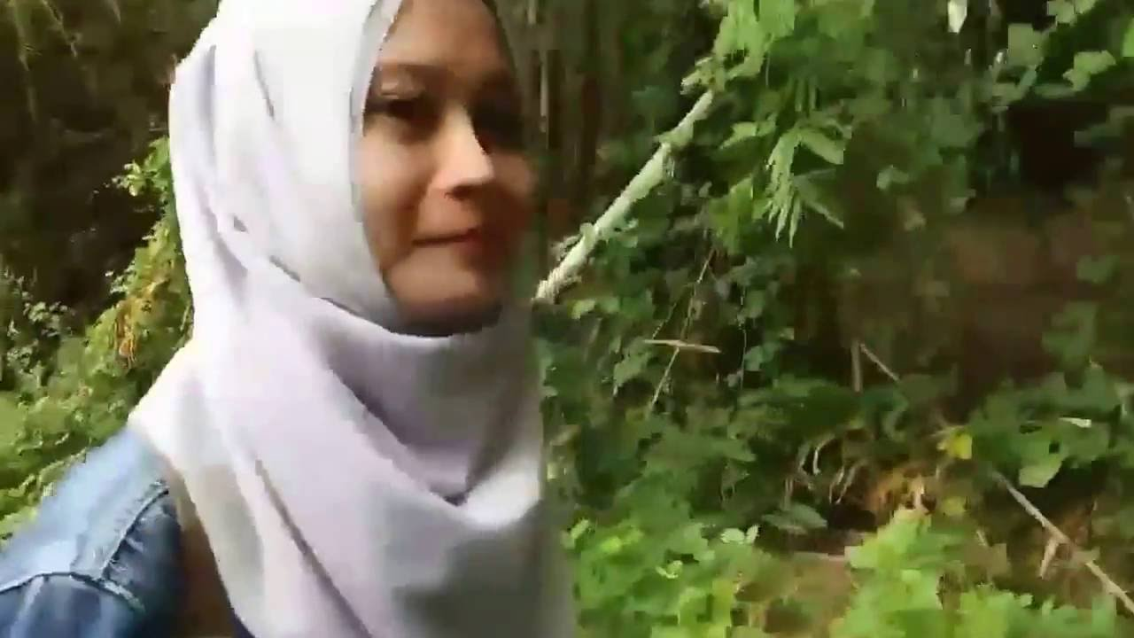 Kolla Al Asror Bangkalan Youtube Langgundi Kab