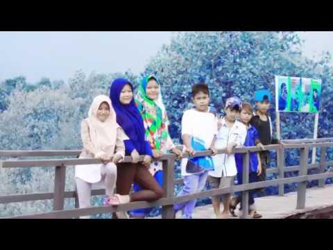 Edhinah Abhekalan Al Abror Taman Mangrove Labuhan Youtube Kab Bangkalan