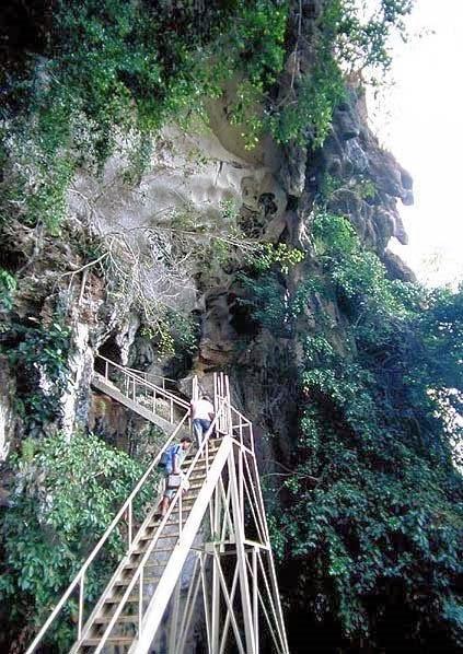 10 Tempat Wisata Terbaik Bangkalan Madura Fhenz Chalem Mercusuar Kab