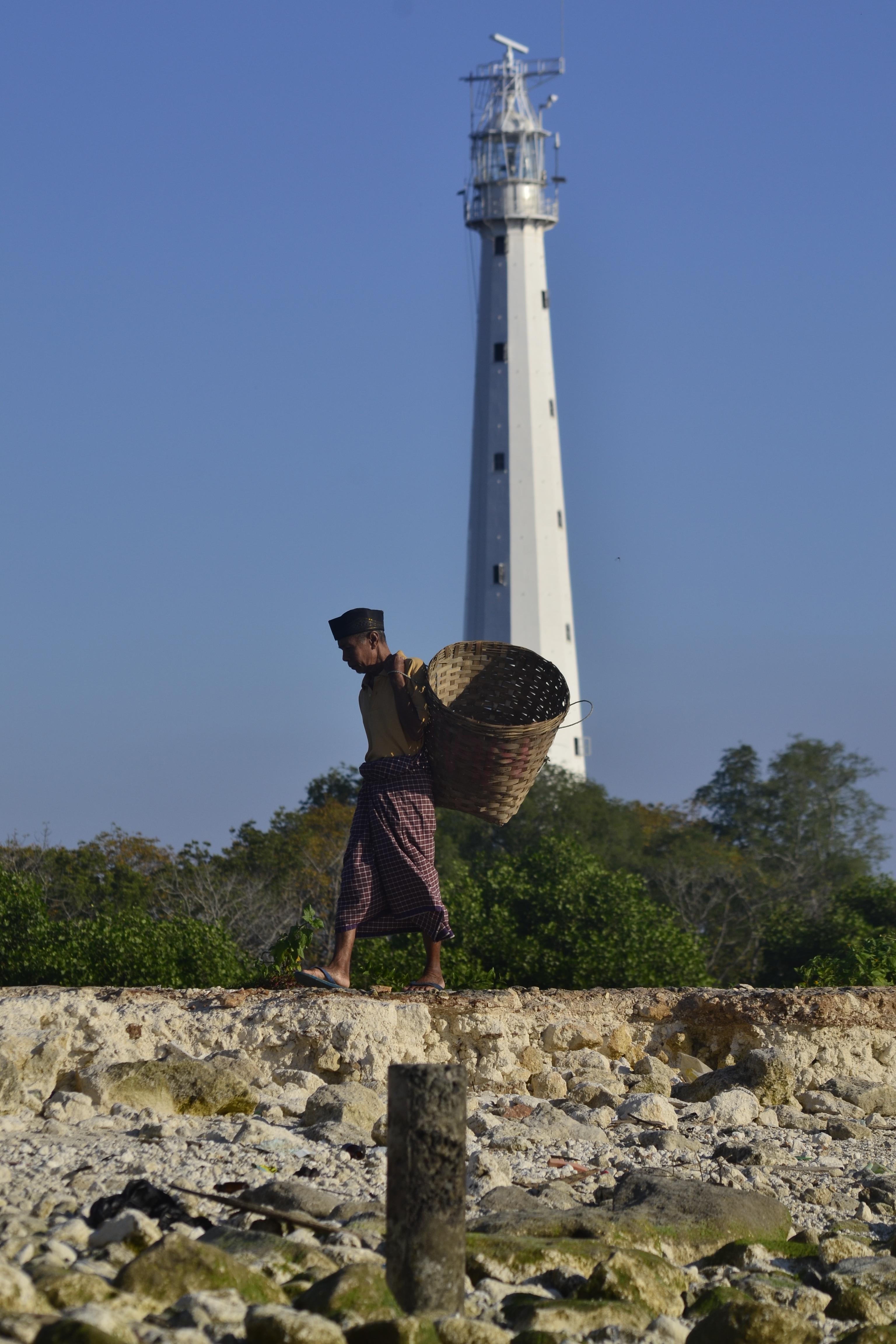 Marcusuar Kabupaten Bangkalan Blog Zairil Oreng Madhure Peninggalan Belanda Kokoh