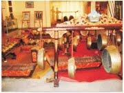 Museum Jatim Cakraningrat Bangkalan Terletak Jl Soekarno Hatta 39 Kode