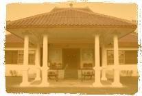 Prasena Dinobatkan Sebagai Penguasa Madura Museum Cakraningrat Bangkalan Musium Kab