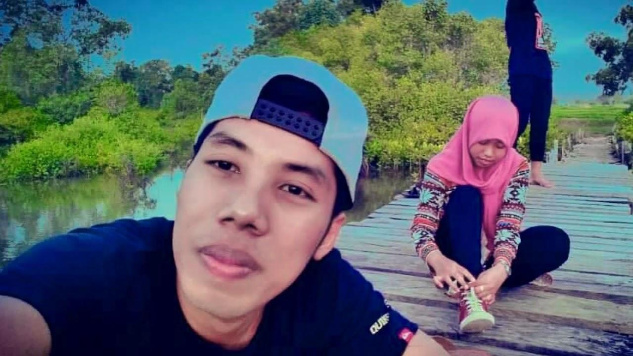 Explore Desa Maneron Sepulu Bangkalan Madura Pantai Tengket Bukit Binaol