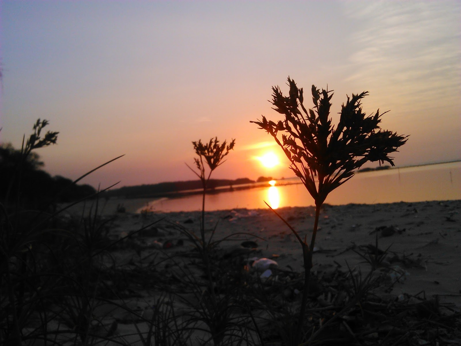 Indahnya Pantai Tengket Maneron Perawan Pesisir Bangkalan Dsc 0440 Kab