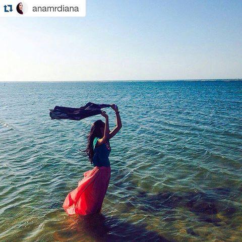 Madura Inimadura Instagram Photos Videos Repost Anamrdiana Pantai Maneron Kab