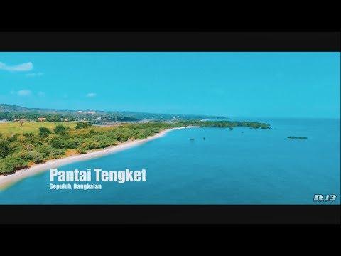 Pantai Madura Tengket Sepuluh Skakrecruit Youtube Maneron Kab Bangkalan