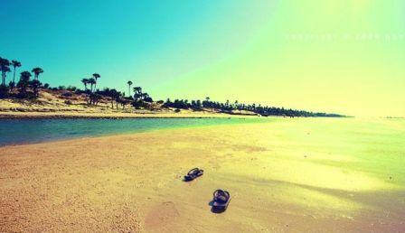 Pantai Madura Wajib Kunjungi Slopeng Sumenep Maneron Kab Bangkalan