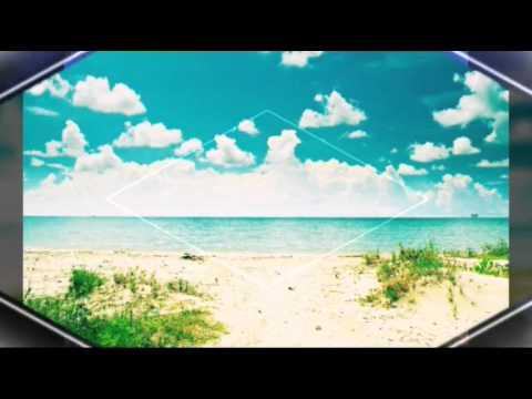 Pantai Tengket Maneron Sepulu Madura Youtube Kab Bangkalan