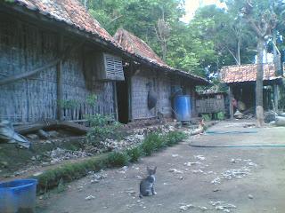 Sejarah Nama Sepulu Kec Sepolo Kabupaten Bangkalan Nuansa Kehidupan 16