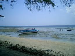 Style Enjoy Tempat Wisata Daerah Bangkalan Terletak Desa Kwanyar Posisi