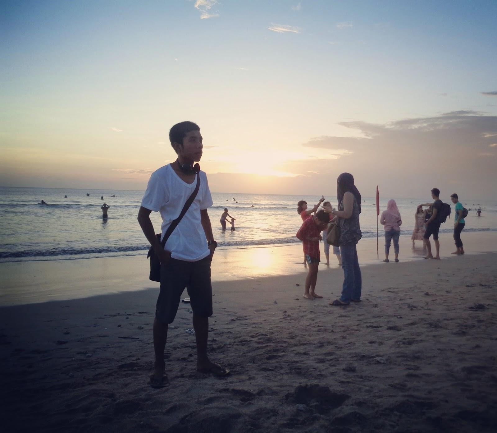 Tengket Beach Maneron 10 Wisata Pantai Madura Sekitar Rp 1