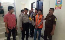 Bangkalan Maduracorner Tiga Terdakwa Kasus Pembunuhan Pantai Rongkang Dituntut Hukuman