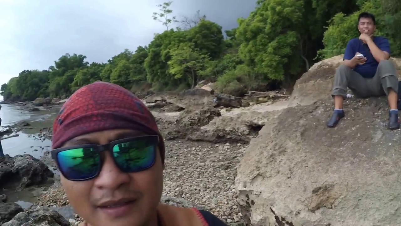 Explore Pantai Rongkang Bangkalan Madura Youtube Kab