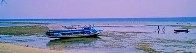 Pantai Rongkang Bangkalan Madura Gambar 2brongkang 2bbangkalan Kab