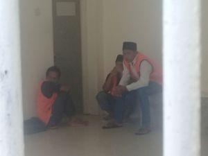Wakil Rakyat Asal Tragah Berharap Pelaku Pembunuhan Pantai Rongkang Ketiga