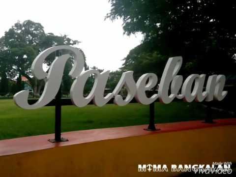 Mtma Bangkalan Gathering Taman Paseban Youtube Kab