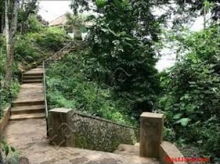 Bukit Geger Keindahan Alam Bangkalan Madura Wisata Tanahair Kab