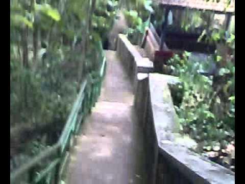 Gunung Geger Bangkalan Madura Youtube Wisata Bukit Kab