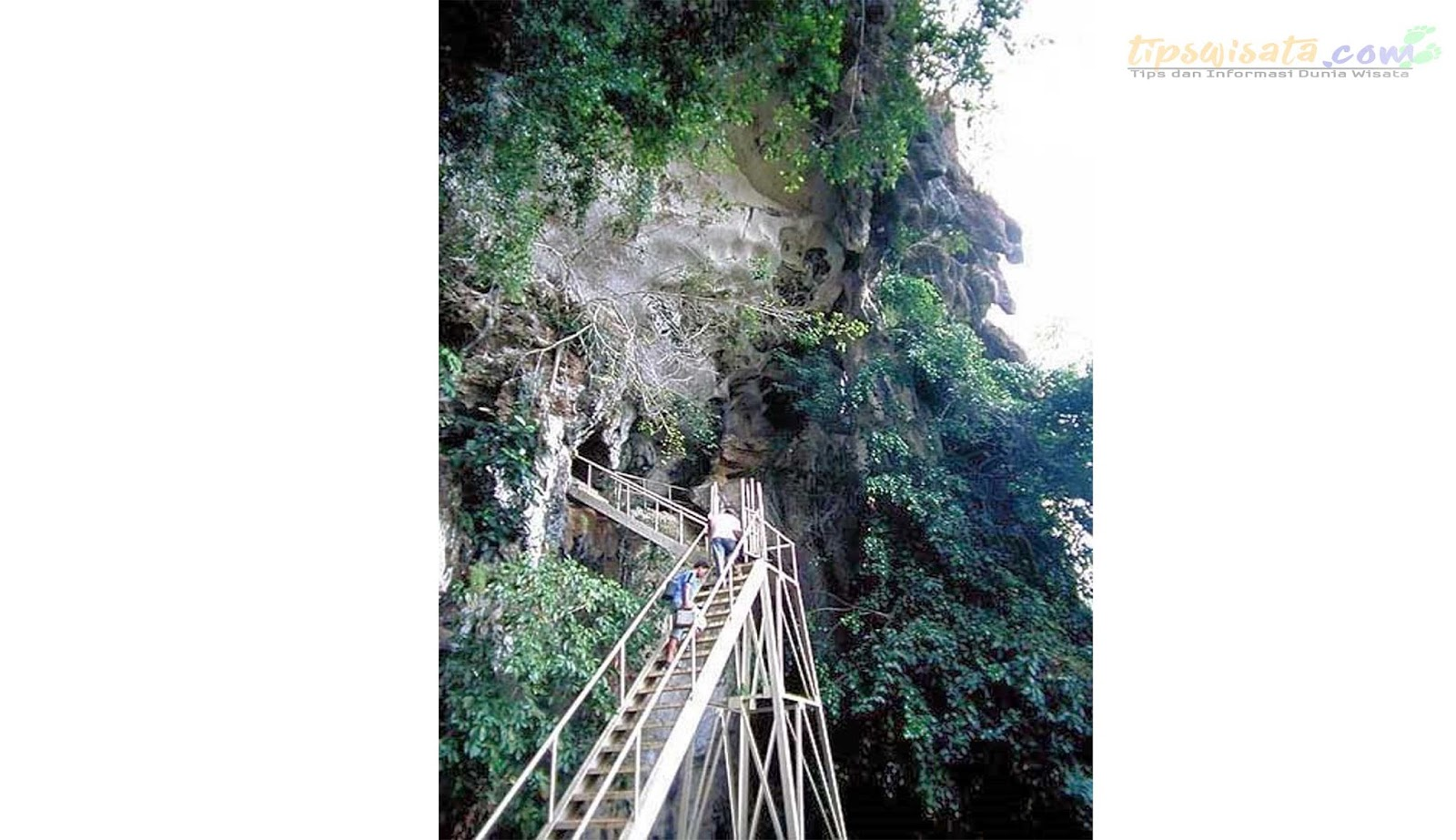 Wisata Bangkalan Madura Kita Ketahui Bukit Geger Kab