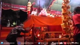 Youtube Kelenteng Access Cgqqaa Sembahyang Tuhan Soetji Nurani Banjarmasin Kab