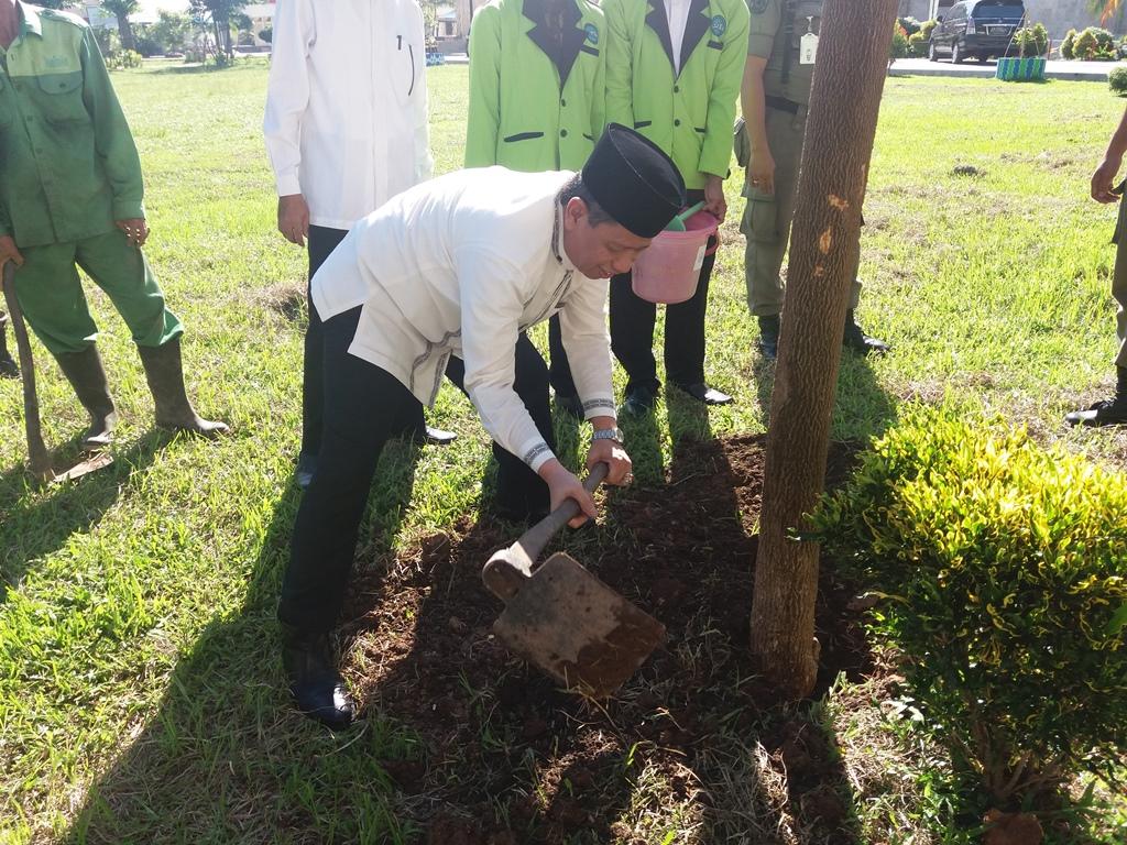 Web Resmi Kanwil Kementerian Agama Provinsi Kalimantan Selatan Kemenag Kalsel