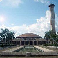 Zaky20 Bucket Banjarmasin Masjid Raya Sabilal Muhtadin Photo Edit27banjarmasin Masjidrayasabilalmuhtadin