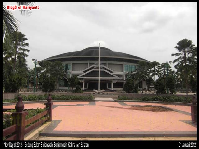 Dua Hari Perjalanan Tiga Pulau Enam Kota Antara 2011 2012