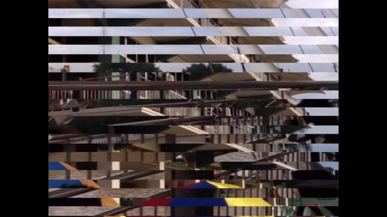 Menara Pandang Banjarmasin Youtube Kab