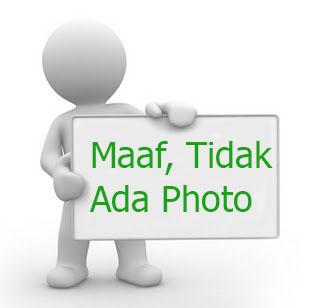 Website Resmi Desa Lok Baintan Bangun Jalan Tani Demi Keberlangsungan