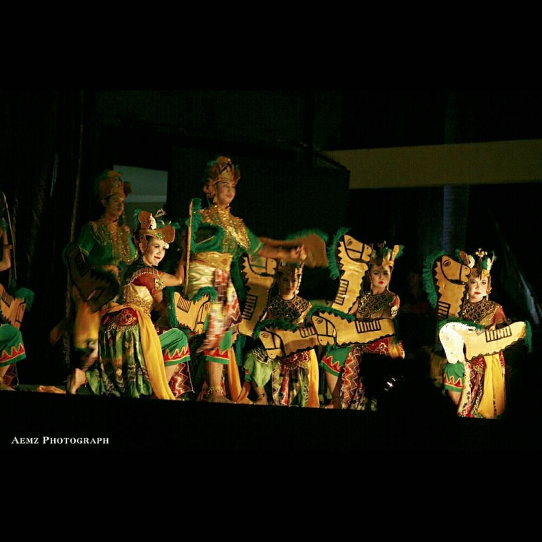 Festivalkaryataridaerahkalsel2017 Hash Tags Deskgram Sanggar Karamunting Hulu Sungai Selatan Festival