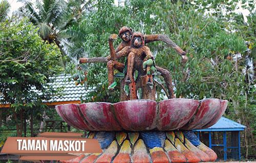 10 Tempat Wisata Kalimantan Selatan Wajib Kalian Kunjungi Dev Biz